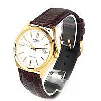 Часы CASIO MTP-1183Q-7ADF