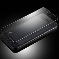 Защитное cтекло на iPhone 5/5s/5c/SE