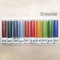 Серія крейди меблевої 10х8 см (кольорові відтінки), фото 1