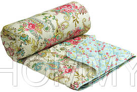 """Одеяло """"Asian design"""""""