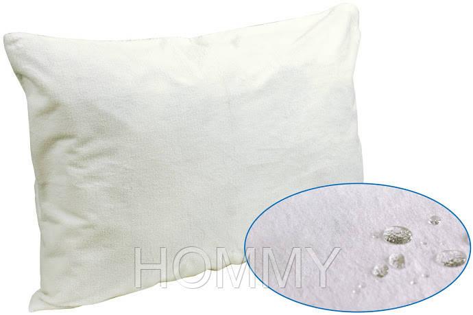 Чехол на подушку 50*70см