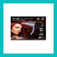 Фен для волос ROZIA HC-8505