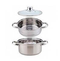 Набор посуды FRICO FR-648