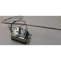Терморегулятор капилярный 320*С