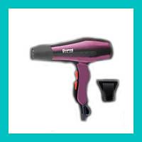 Фен для волос Bopai BR-5518