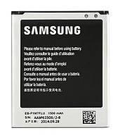 Оригинальный аккумулятор для Samsung Galaxy S,  Galaxy S Plus (EB575152LU)