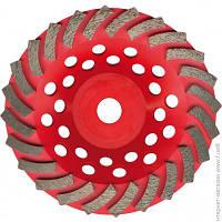 Чашечный Алмазный Круг Sparky Turbo Aggressor 152.4мм (20009545100)