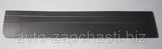 Низ панели двери ВАЗ 2104, 2105, 2107 передней левой ()