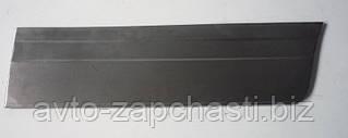 Низ панели двери ВАЗ 2104, 2105, 2107 задней левой ()