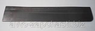 Низ панели двери ВАЗ 2104, 2105, 2107 передней правой ()