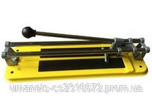 Плиткорез ручной 300 мм (64005) Сталь ТС-01