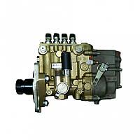 Насос топливный Д-243 (С.О) (пр-во MOTORPAL) PP4M9Р1g-4201 PP4M9Р1g-4201