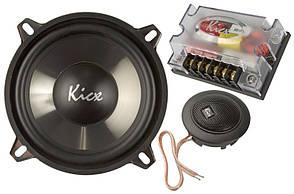 Автоакустика Kicx ICQ 5.2