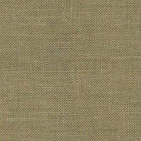 Ткань равномерного плетения Permin 32ct 065/137 Tumble weed, 100% лён (Дания)