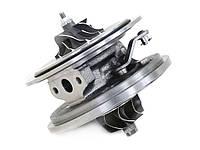 Картридж турбины BMW 740d (E38) 4.0d от 1999 г.в. 245 л.с. 703672-0001, 703672-0002, 703672-0003, фото 1