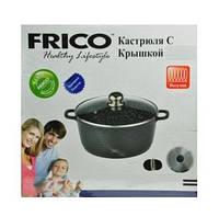 Кастрюля FRICO FRU-960