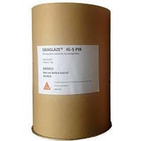 Бутиловий термопластичний герметик для склопакетів SikaGlaze IG-5 PIB 7 кг