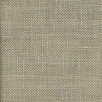 Ткань равномерного плетения Permin 32ct 065/140 Natural Light, 100% лён (Дания)
