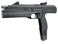 "Пистолет пневматический МР-661К ""Дрозд"""