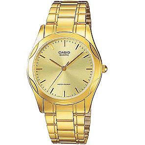 Часы CASIO MTP-1275G-9ADF мужские наручные часы касио оригинал, фото 2
