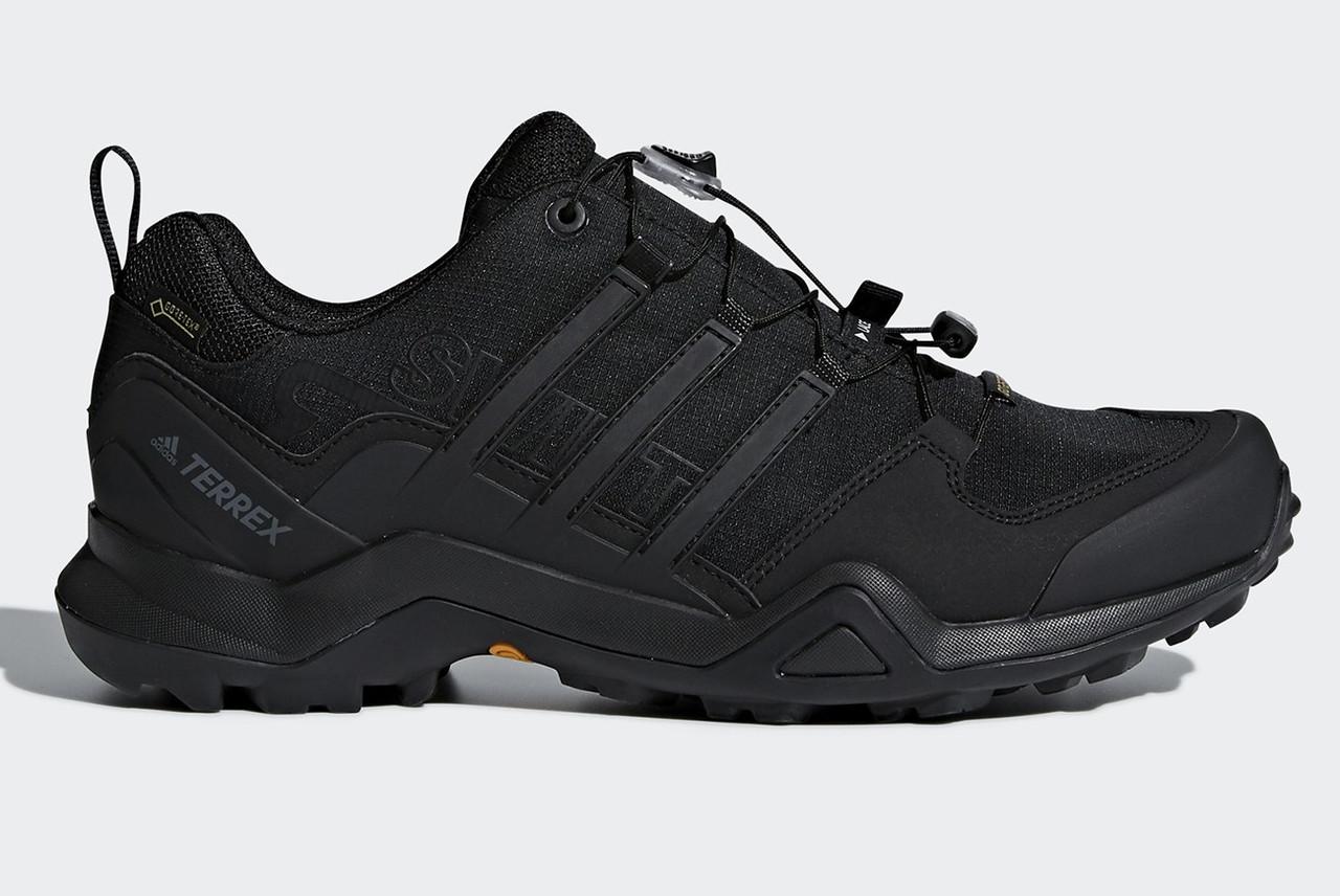 adidas tennis shoes nmd, Adidas Terrex GTX Hiking Black Kids