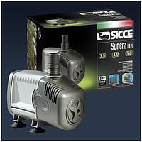 Насос Sicce Syncra 10 mt. - 5.0
