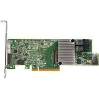 Контроллер RAID LSI 9361-8I