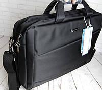 Портфель мужской. Сумка с нейлона. Отличное качество. Сумка для ноутбука. Интернет магазин сумок.
