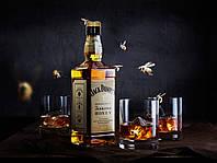 Виски Джек Дэниэлс Медовый 2 литра  (Jack Daniel's Honey 2l)