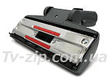 Щетка насадка пол/ковер для пылесоса LG AGB69486511, фото 2