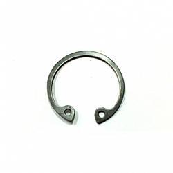 Кольцо стопорное (пр-во ММЗ) 240-1307064