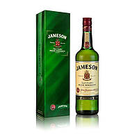 Виски Джон Джеймсон 2л John Jameson