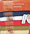 "Махровое полотенце ""Bendis"" 70*140 см Philippus 6 шт./уп.,Турция 426, фото 2"