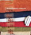 "Махровое полотенце ""Bendis"" 70*140 см Philippus 6 шт./уп.,Турция 426, фото 5"