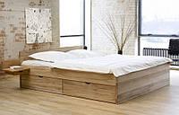 Кровать Гарлем