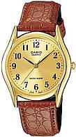 Часы CASIO MTP-1094Q-9BH