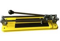 Плиткорез ручной 400 мм  Сталь ТС-02 (64006)