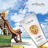 Солнцезащитный крем Hyalual Safe Sun по супер-цене!