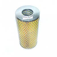 Элемент фильтра очистки масла (пр-во ДИФА) Т150-1012040 (5305М)
