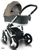 Дитяча коляска Bexa Ultra, фото 1