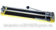 Плиткорез ручной 600 мм  Сталь ТС-03 (64007)