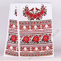 Рушник орнамент оптом в Украине. Сравнить цены 024ca01a90fe3