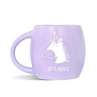 Чашка «Единорог» (450 мл)
