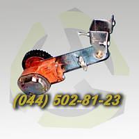 Датчик контроля скорости ДКС (УПДС)