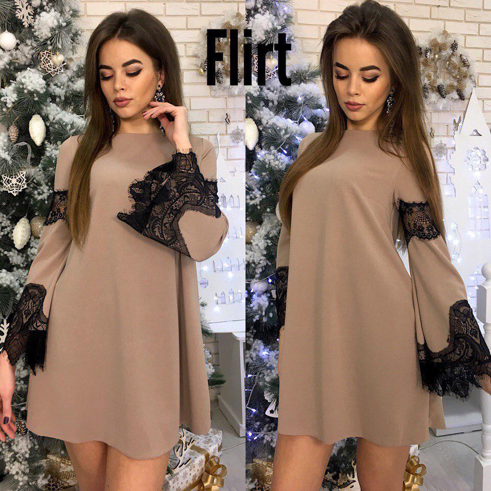4896f062b87 Женское платье