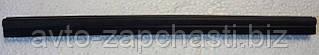 Уплотнитель капота ВАЗ 1117, 1118, 1119 передний (пр-во УралЭластооТехника) (11180-840220400)