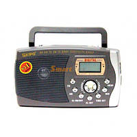 Радиоприемник KIPO KB-6022