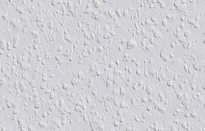 Шпалери під фарбування Erfurt Rauhfaser Rustic (25,0 x 0,53)