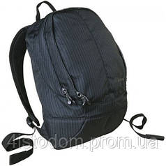 Спортивная сумка Blizzard City Black