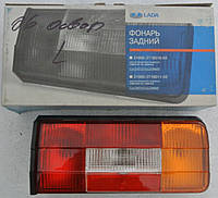 Фонарь задний ВАЗ 2106 Освар левый